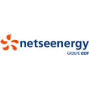 Appelez-nous et nous vous donnerons le téléphone Netseenergy