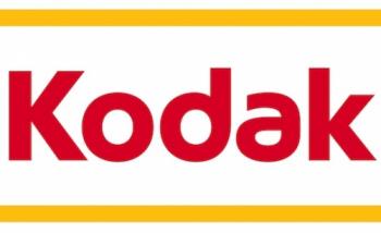 Appeler le SAV Kodak