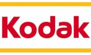 Téléphone de Kodak et de son support clientèle