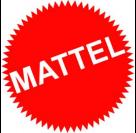 Telephone Mattel