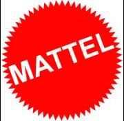 Téléphone pour contacter Mattel, service informations et contact