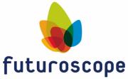 Téléphone Futuroscope, pour réserver du lundi au vendredi de 9h à 18h