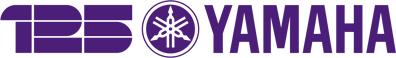 Télephone information entreprise  Yamaha