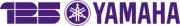 Téléphone Yamaha, service informations et contacter