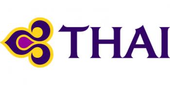Télephone information entreprise  Thai airways