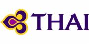 Téléphone Thai airways, réserves et informations
