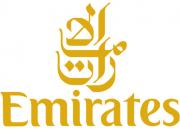 Téléphone et réserves  Emirates