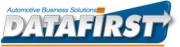 Contactez maintenant avec le prestataire Datafirst par téléphone