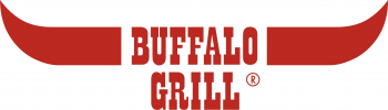 Appeler Buffalo Grill et son SAV