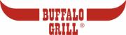 Téléphone de Buffalo Grill, service d'information et contact