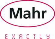 Numéro de téléphone de Mahr France