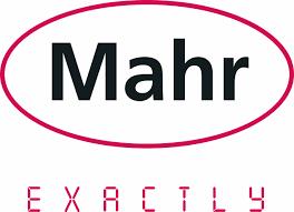 Appeler le service relation clientèle MAHR FRANCE