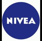 Telephone Nivea