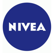 Formes de contact avec le service client Nivea
