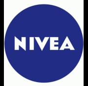 Téléphone Nivea