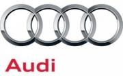 Informations les services Audi, téléphone du contact