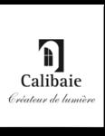 Appelez la compagnie Calibaie
