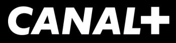 Canal Plus/Canalsat