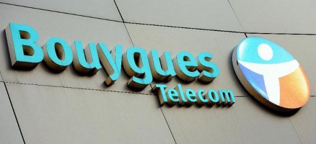 Le rachat de bouygues telecom par numéricable-sfr tombé...