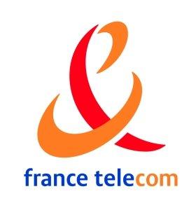 France telecom, opérateur gratuit, seems boxed in, à la...