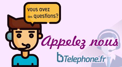 Contacter Le Service Client Free Telephone Free Numero De