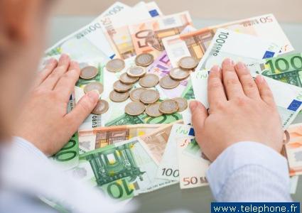 magasins easy cash france