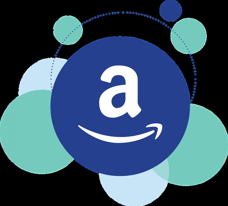 Hotline Amazon Prime