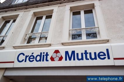 credit mutuelle