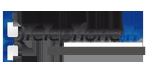 Annuaire telephonique d'entreprises | Telephone.fr | Service client
