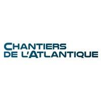 Contact Chantiers de l'Atlantique : solliciter le support clientèle par mail