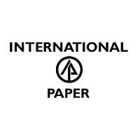 Contact International Paper : le service client par téléphone