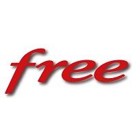 Introduction à l'entité Free