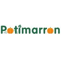 Potimarron.com vous attend par téléphone