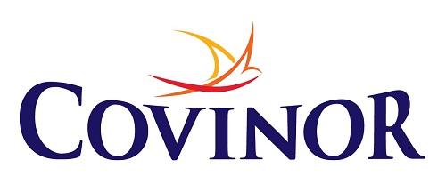 Contacter la marque Covinor par téléphone