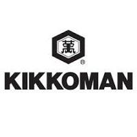Préambule sur la société Kikkoman