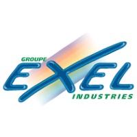 Téléphone Exel Industries : comment joindre les équipes du service clients ?