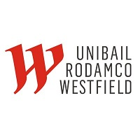 Unibail Rodamco Westfield service client France
