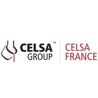 Contact Celsa France par fax