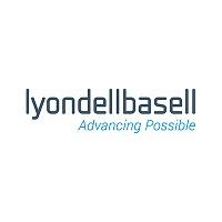 Téléphone Basell Polyoléfines : le service client est à votre écoute du lundi au vendredi