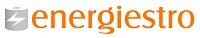 Téléphone Energiestro urgent