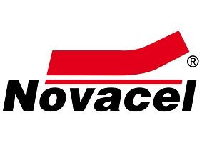 Téléphone Novacel : quels sont les horaires d'attention ?