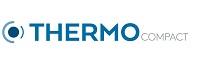 Téléphone Termocompact : comment entrer en relation avec le service client ?
