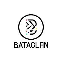 Bataclan contact téléphone pour réserver des billets