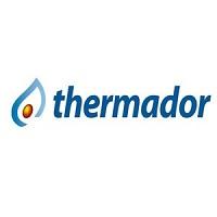 Contact Thermador direct avec le service relation clientèle