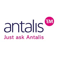 Téléphone Antalis International pour vous venir en aide