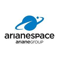 Téléphone Arianespace : solliciter le service clientèle pour des questions