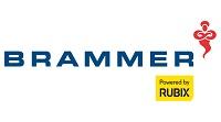 Téléphone Brammer : besoin d'aide ?