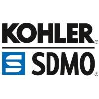 Téléphone SDMO : quelles sont les heures d'attention à la clientèle ?