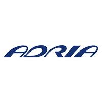 Contact Adria Airways par téléphone