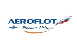 Présentation de la compagnie Aeroflot